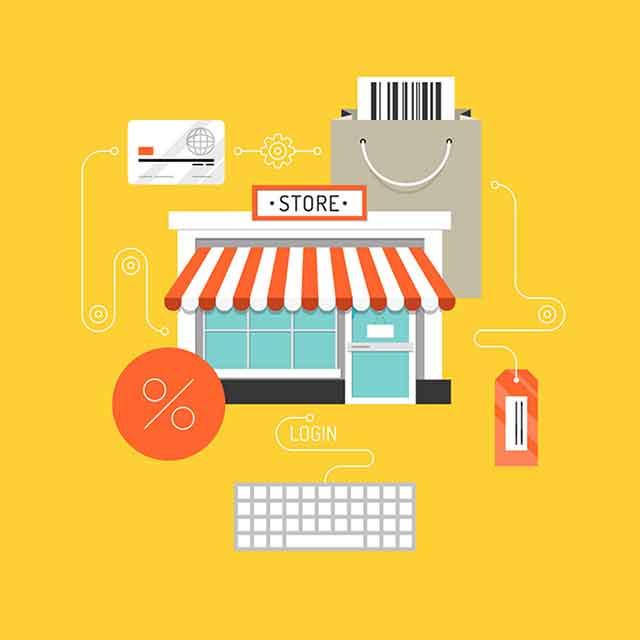 Jasa Website Bali, Jasa Web Bali, Ecommerce Bali, Web Design and Developer, Web Bali,marketplace web bali, jasa web marketplace bali
